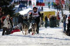 Todtmoos2007_Greylikewolves33.jpg