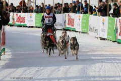 Todtmoos2007_Greylikewolves37.jpg