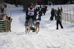 Todtmoos2007_Greylikewolves53.jpg