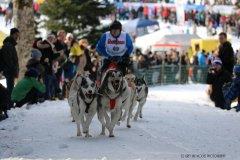 Todtmoos2007_Greylikewolves68.jpg