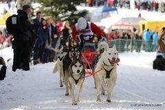 Todtmoos2007_Greylikewolves73.jpg