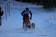 Todtmoos2007_Greylikewolves83.jpg