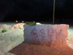 SSBW_Tostmoos_2017-12-31_-10.jpg