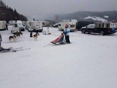 SSBW_Trainingslager_Isabelle_Olivier_Banzet_2017-18_-39.jpg