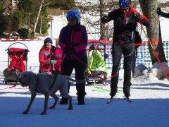 Wintersport-im-Ort-Todtmoos_2018_-15.jpg