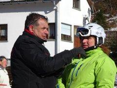 Wintersport-im-Ort-Todtmoos_2018_-19.jpg