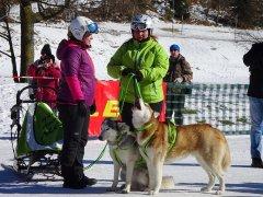 Wintersport-im-Ort-Todtmoos_2018_-21.jpg