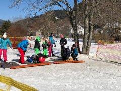 Wintersport-im-Ort-Todtmoos_2018_-35.jpg