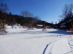 Wintersport-im-Ort-Todtmoos_2018_-5.jpg